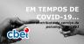 EM TEMPOS DE COVID-19…
